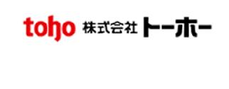 Toho Co., Ltd.