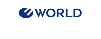 WORLD CO., LTD.