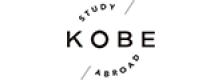 KOBE STUDY ABROAD