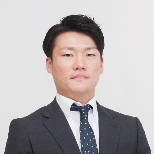 Chi Woong Yoon