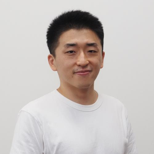 Shang Zeyu